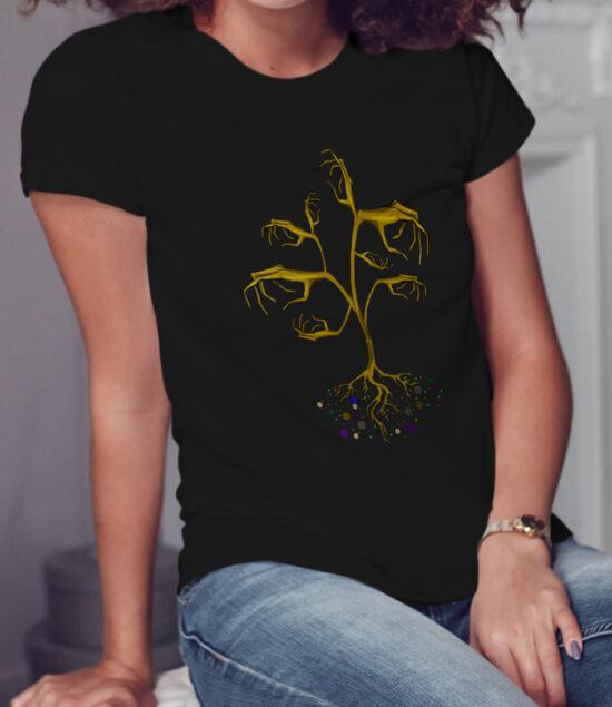 Tree-of-Life-Ladies-Black