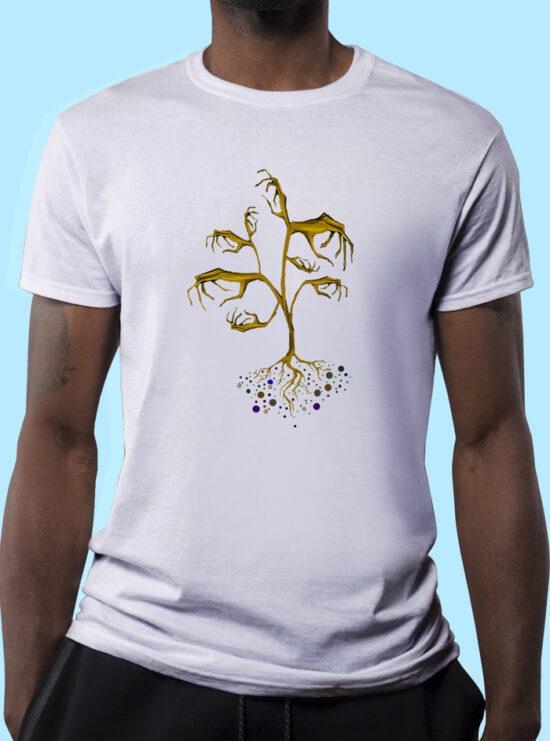 Tree-of-Life-Men-White